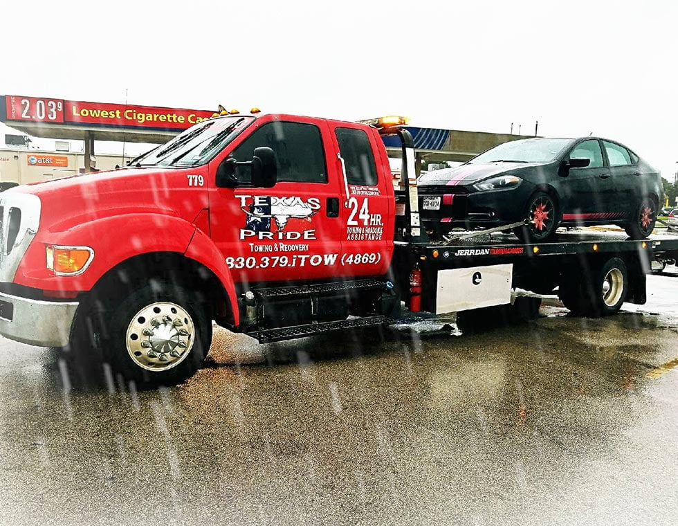 TexasPrideTowing_Gallery (1)