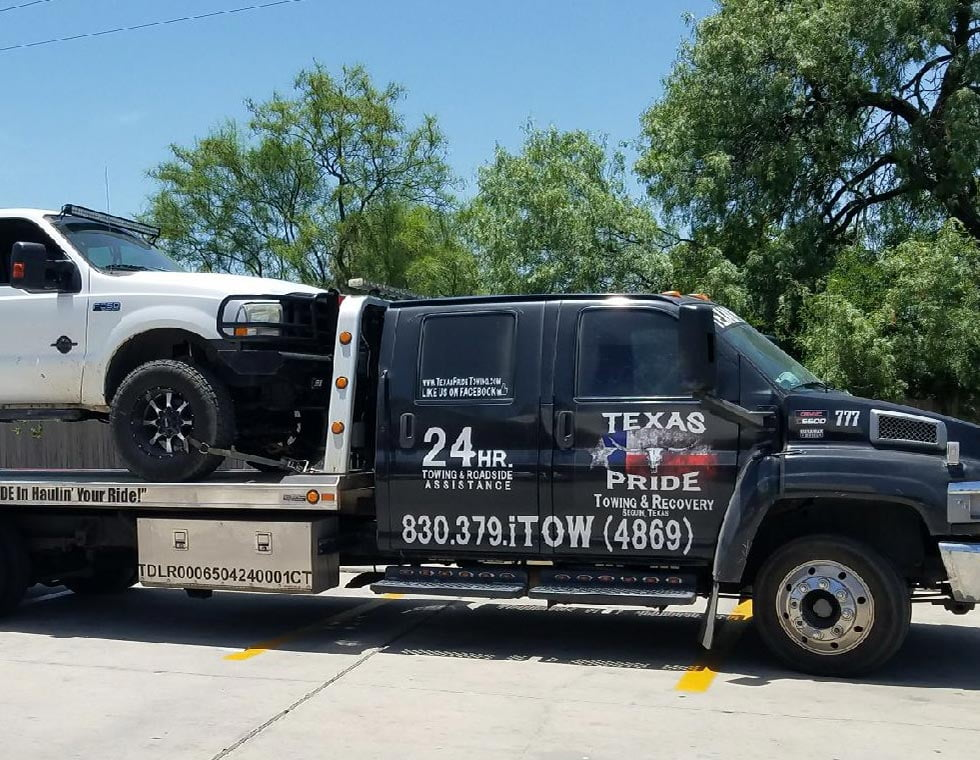 TexasPrideTowing_Gallery (11)