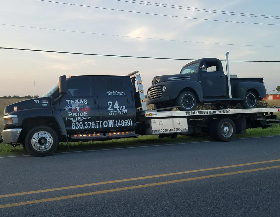 TexasPrideTowing_Gallery (12)