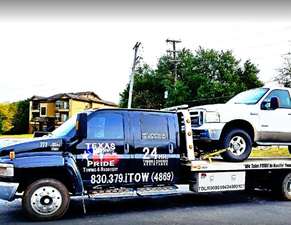 TexasPrideTowing_Gallery (13)