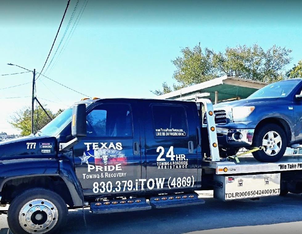 TexasPrideTowing_Gallery (14)