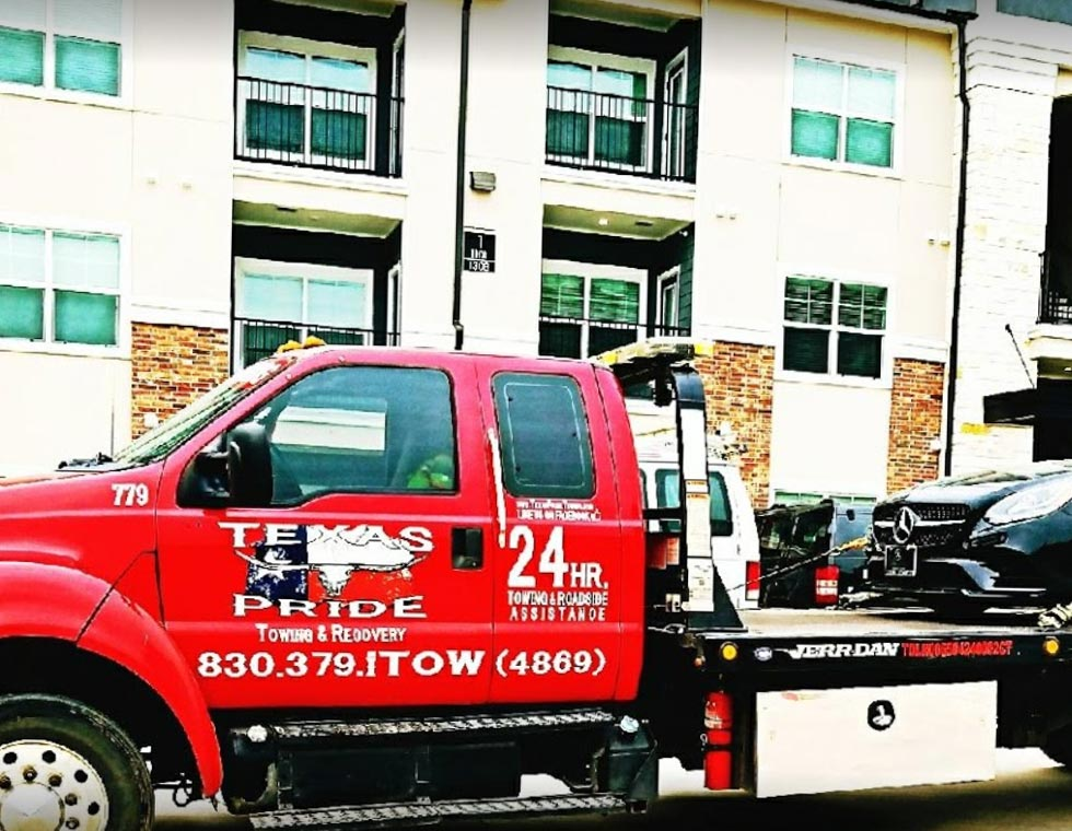 TexasPrideTowing_Gallery (15)