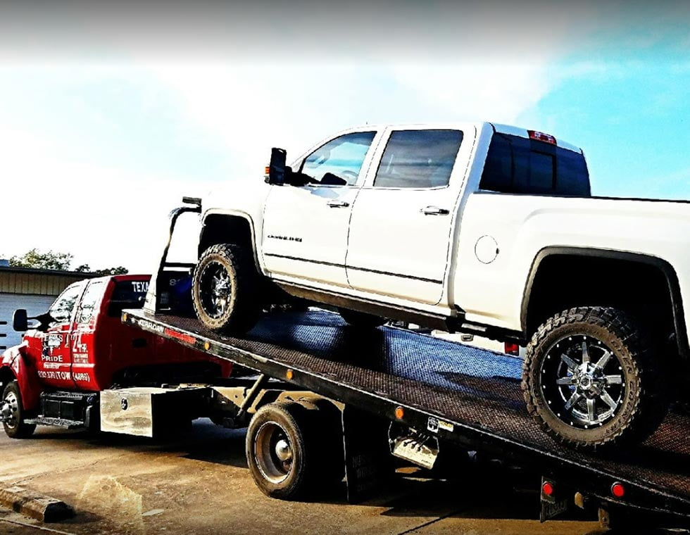 TexasPrideTowing_Gallery (16)