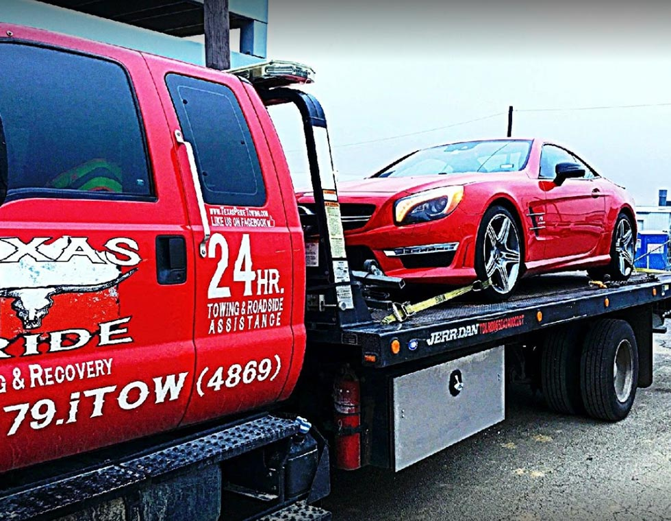 TexasPrideTowing_Gallery (17)