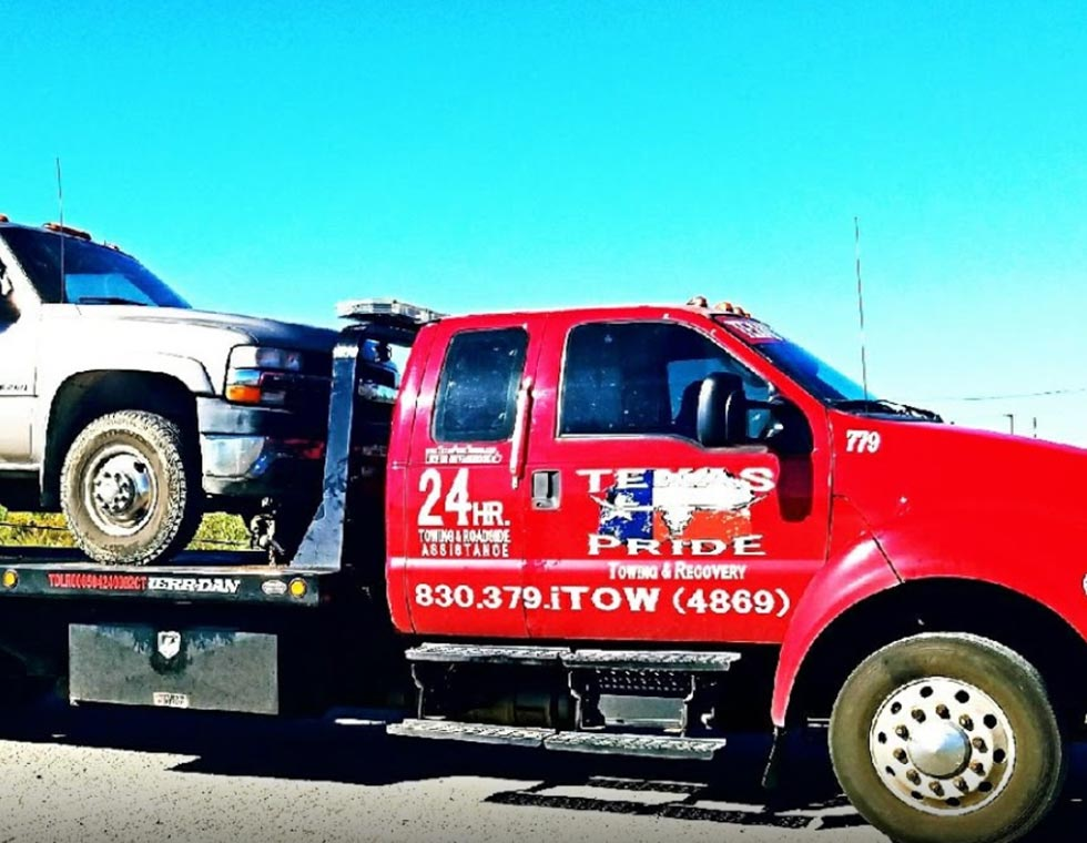 TexasPrideTowing_Gallery (18)