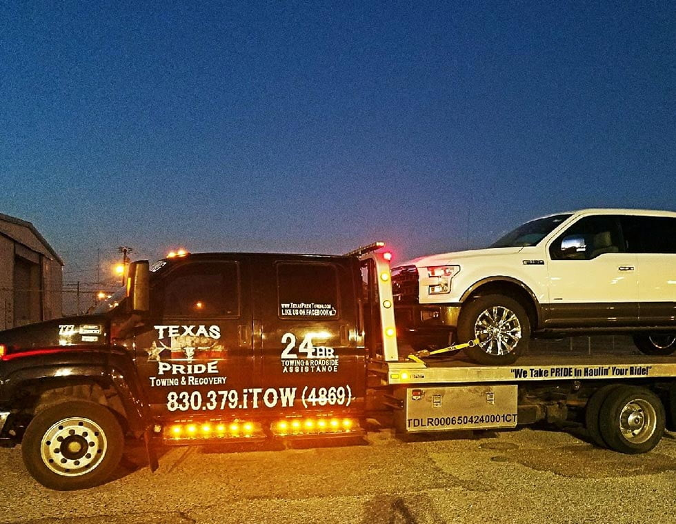 TexasPrideTowing_Gallery (2)