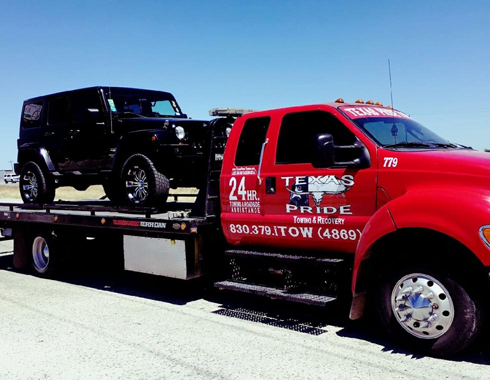 TexasPrideTowing_Gallery (20)