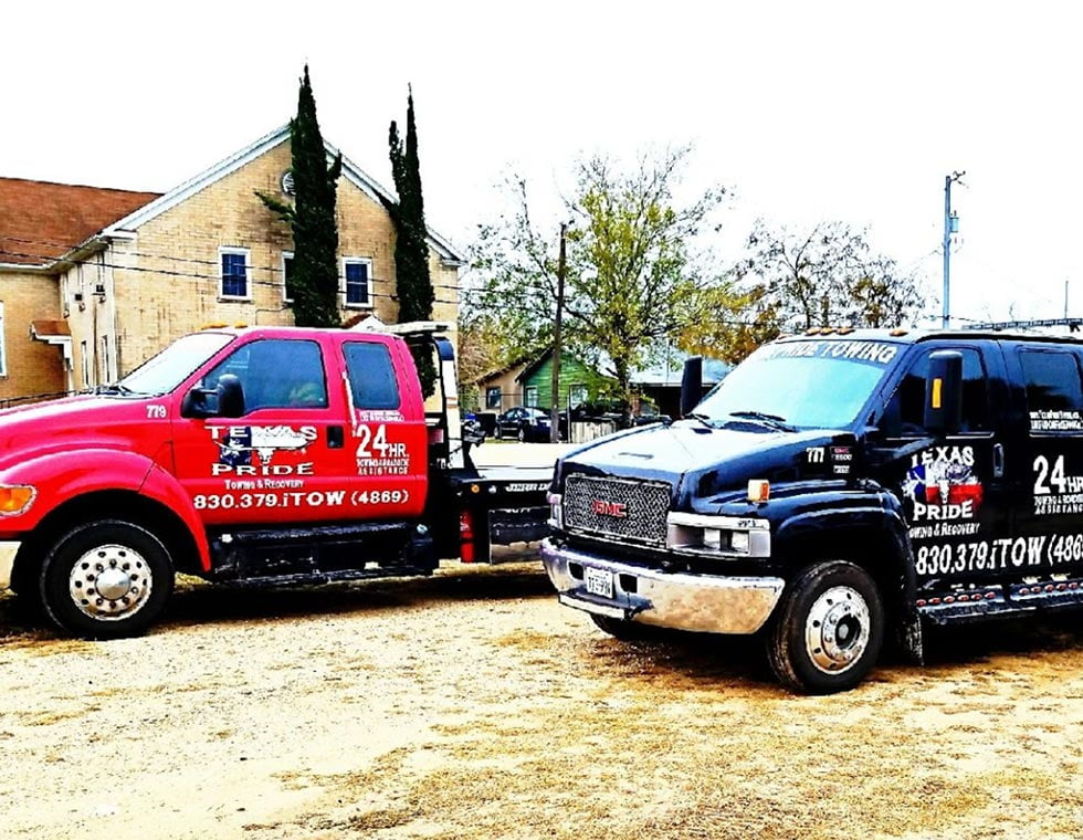 TexasPrideTowing_Gallery (21)