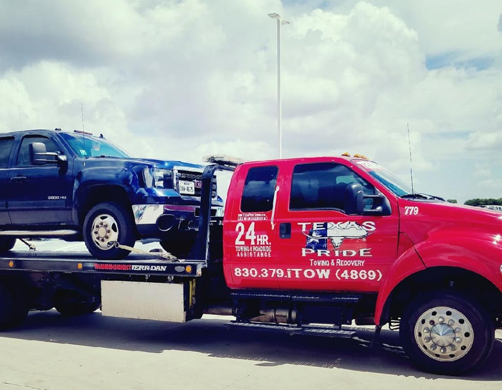 TexasPrideTowing_Gallery (22)