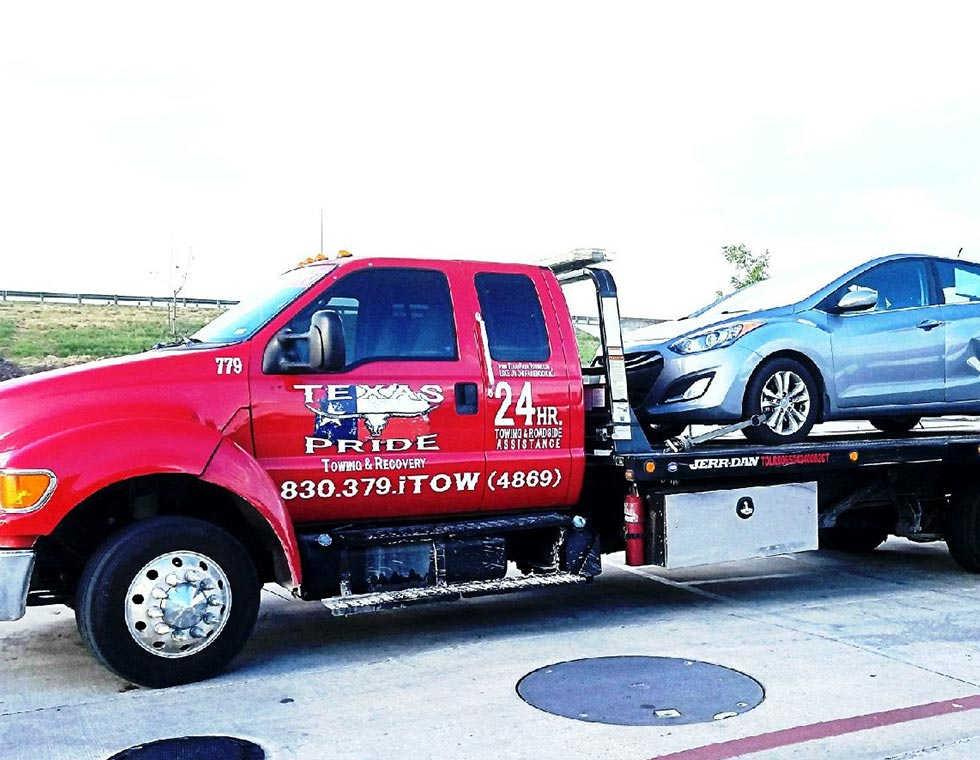 TexasPrideTowing_Gallery (25)