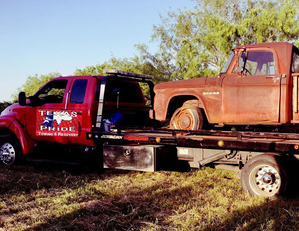 TexasPrideTowing_Gallery (26)