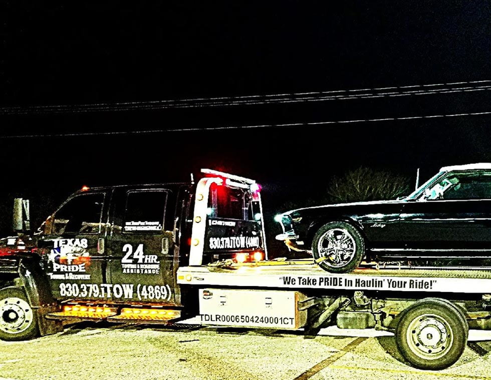 TexasPrideTowing_Gallery (28)