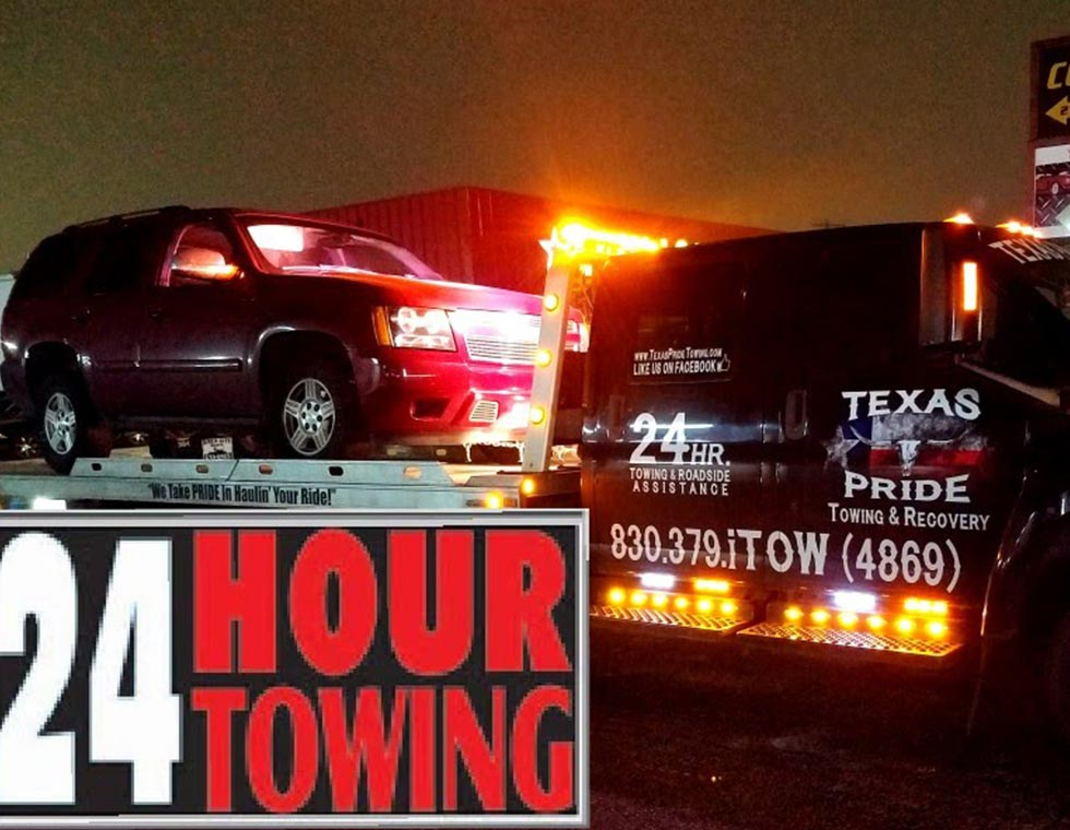 TexasPrideTowing_Gallery (31)