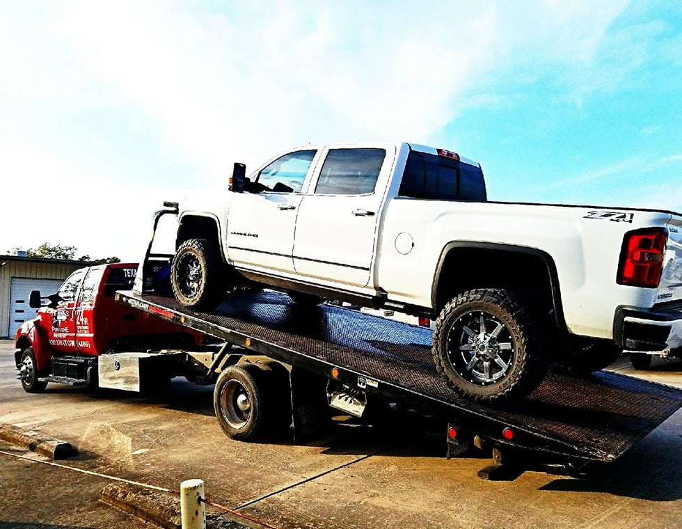TexasPrideTowing_Gallery (32)