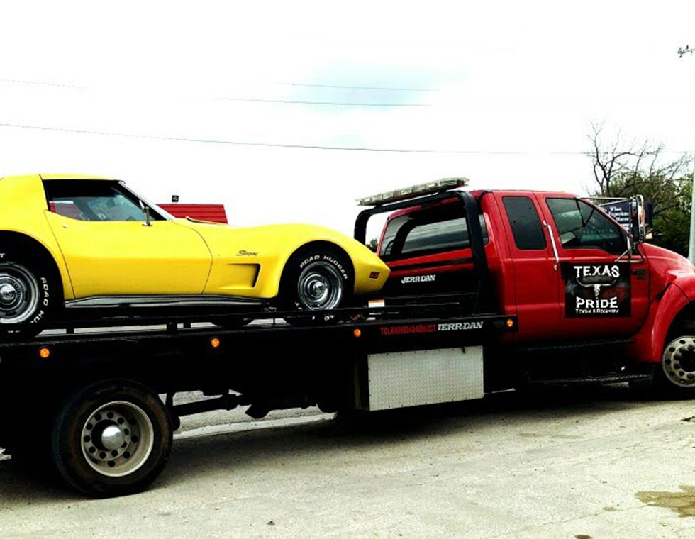 TexasPrideTowing_Gallery (35)