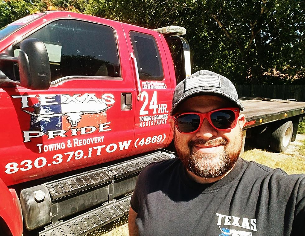 TexasPrideTowing_Gallery (36)