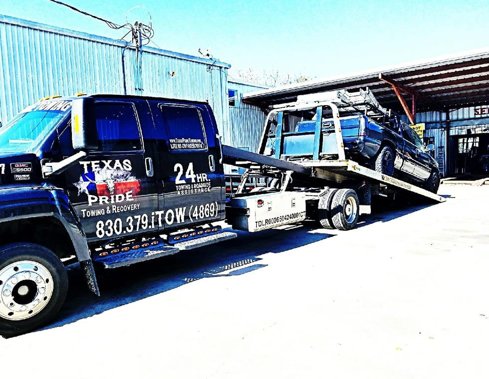 TexasPrideTowing_Gallery (4)