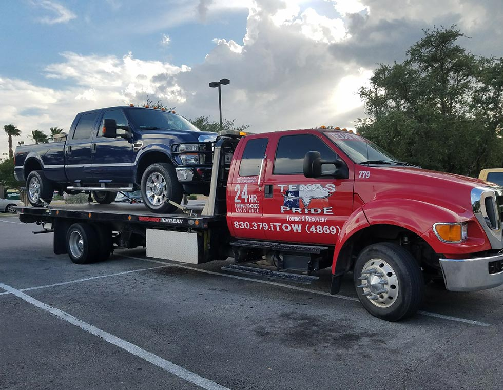 TexasPrideTowing_Gallery (5)