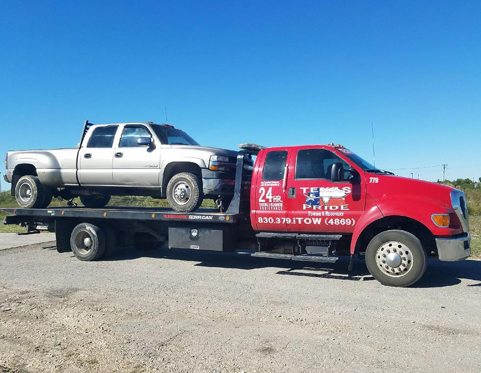 TexasPrideTowing_Gallery (6)