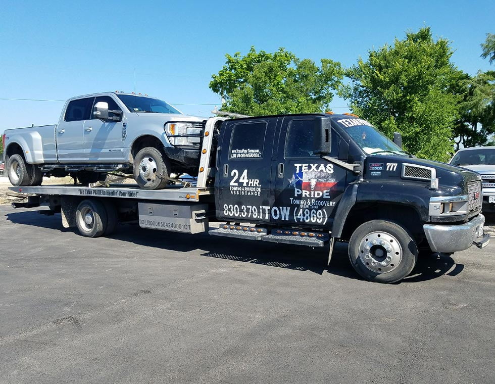 TexasPrideTowing_Gallery (7)